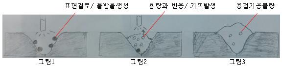 이미지 2.png
